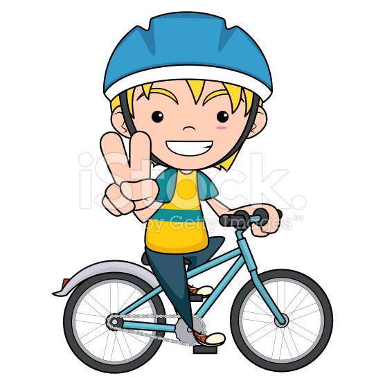 stock-illustration-53322798-child-riding-bike-vector-illustration
